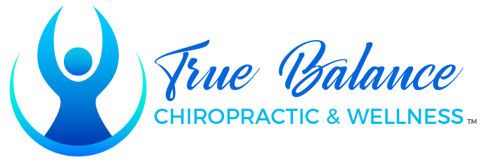 True Balance Chiropractic and Wellness